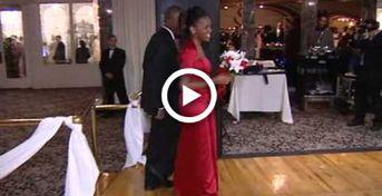 Marian Rivera Wedding Reception Ideas And Images Pikuv