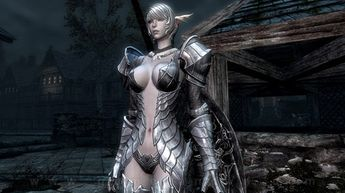 Recently shared tera armor skyrim ideas & tera armor skyrim