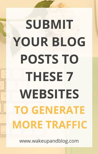 How to Promote Your Business? 34 Best Ways to Increase Traffic.
