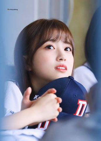 Recently shared nako izone cute ideas & nako izone cute pictures