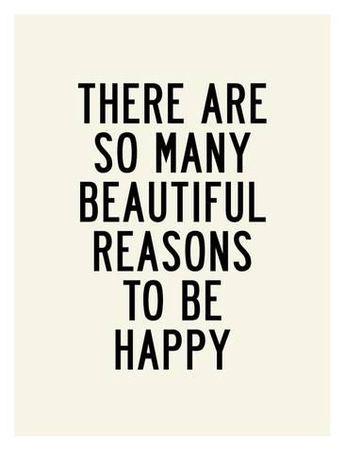 Beautiful ReasonsBy Brett Wilson