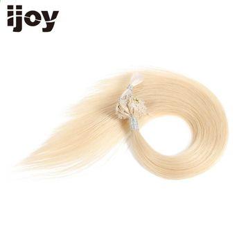 Yilite 20-22 Band In Menschliches Haar Extensions 20 Stücke Europäischen Menschliches Haar Seidige Gerade Band In Menschliches Haar Extensions Haarverlängerungen
