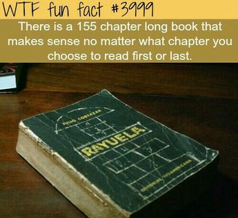 Now I really want a copy of that book.