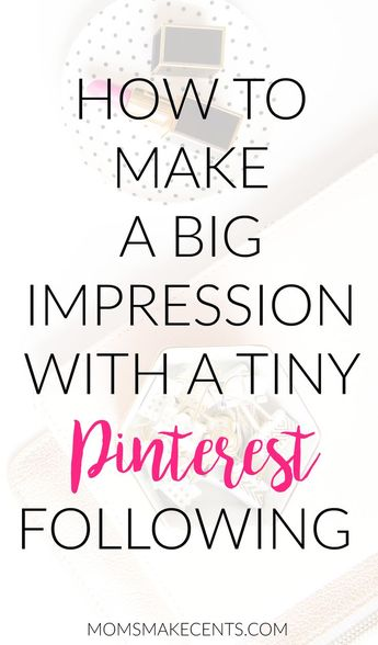The Ultimate Guide To Pinterest For Beginners