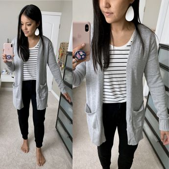 REVIEWS: Skirts for Spring, Joggers, Chinos, and more!