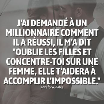 #monbusiness #motivation #citations #entrepreneusescreatives #bonheur #citation #entrepreneuse #reussite #amour #entrepreneuseambitieuse