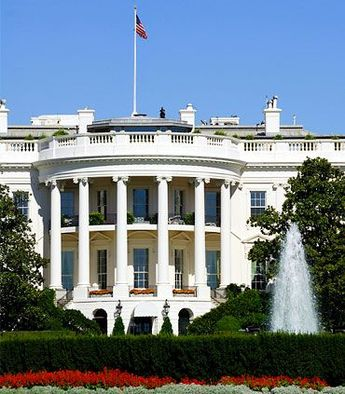 Request a birthday card from the White House.  See details and other 80th birthday party suggestions at one-stop-party-ideas.com.