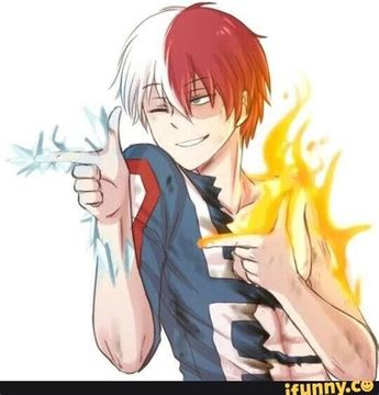 List of todoroki x deku lemon image results | Pikosy