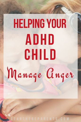 If you parent an ADHD child, odds are high that you've often faced challenging situations with your child's intense anger. Find out what may be behind your child's volatile emotions. And, learn some strategies for the future. Find out what you can do to head off these episodes and what you should or should not do when they happen. #ADHD #behavior