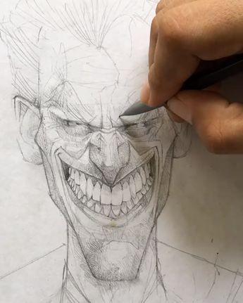 #sketching #pencil #artprocess #drawingtutorial