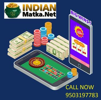 Indian Matka Lottery Game Tips