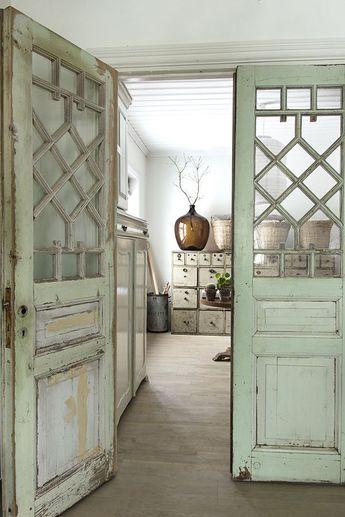 60 Interior Doors Ideas You'll Love