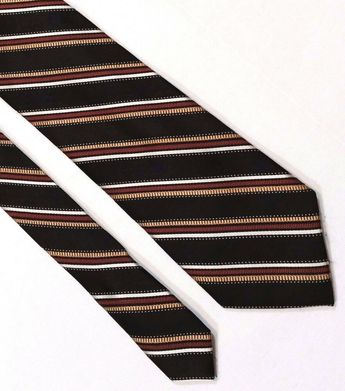 84cea634858b Mens Neck Tie DKNY #fashion #clothing #shoes #accessories #