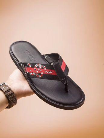 7a356fe11 Versace Men Flip Flop 38-45 $53-14263171 Whatsapp:86 17097508495