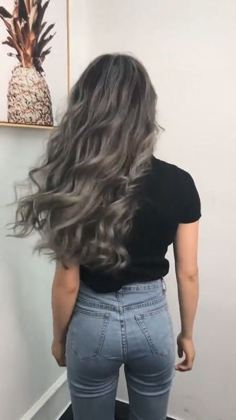 QThair Official Store - Small Orders Online Store on Aliexpress.com
