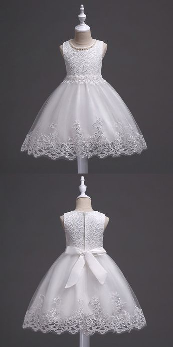 Only $35.9, Cheap Flower Girl Dresses Princess Lavender Lace Flower Girl Dress Short for Teen Girls #QX-981 at #GemGrace. View more special Flower Girl Dresses,Cheap Flower Girl Dresses now? GemGrace is a solution for those who want to buy delicate gowns with affordable prices, a solution for those who have unique ideas about their gowns. 2018 new arrivals, shop now!