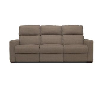 Cool Felyx 97 3 Pc Fabric Power Reclining Sofa With 2 Power Re Machost Co Dining Chair Design Ideas Machostcouk