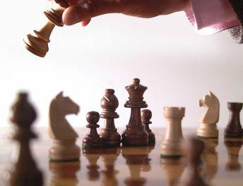 Torneio da Juventude 2020 de xadrez com primeira jornada no dia 18 de Janeiro