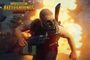 Recently shared pubg mobile hd wallpapers ideas & pubg