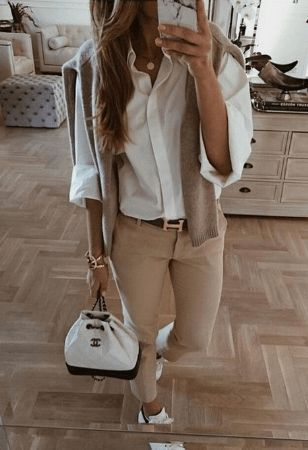 Catchy-Summer-Work-Outfits_22 #love #instagood #photooftheday #fashion #beautiful #happy #cute #tbt #followme #picoftheday #selfie #summer #art #nature #girl #style #travel #fitness