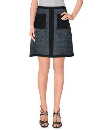 6aa4ce9722 M MISSONI Mini skirt.  mmissoni  cloth  dress  top  skirt