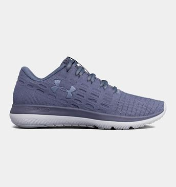 new product 87588 2aa2b Under Armour Women s UA Threadborne Slingflex Shoes