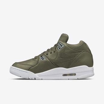 a07032194a8e MENS NIKE NIKELAB AIR FLIGHT 89
