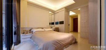 Living room decor boho bedspreads 22 Best ideas #roomdecor #livingroom