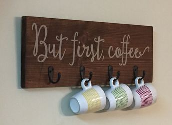 25+ Amazing Wood Signs Design Ideas to Decor Your Home