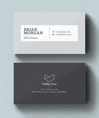 Blue Green and Gold Splatter Business card   Zazzle.com