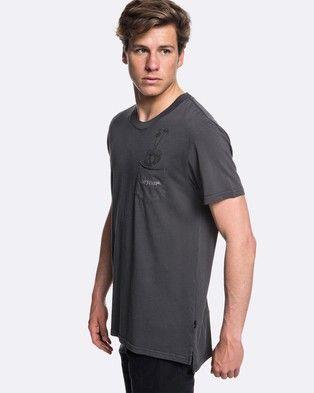 19490745 Mens Skumel T Shirt