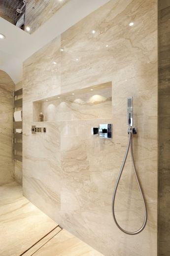 Top Five Bathroom Trends for 2016