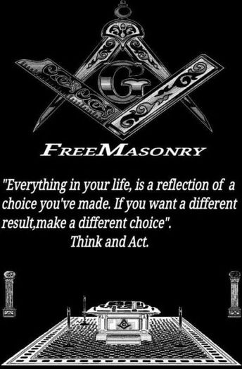 The Great Masonic Library