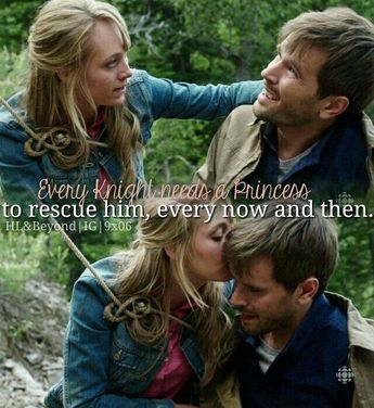 Image result for photos of amber marshall