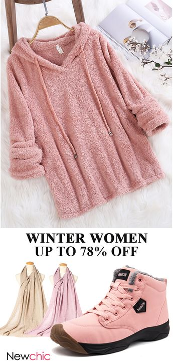 Women winter outfits ideas, casual fashion style you  can't miss. #winter #shoes #outfits #women
