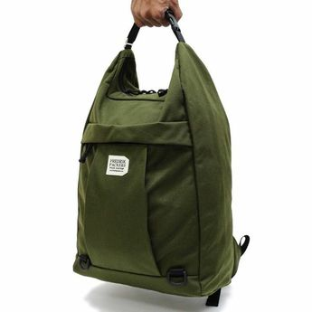 Topo Designs Rover Pack Backpack  c7bfbf507fa6b
