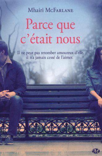 Lectures #1 - Les Folies d'Aurélie