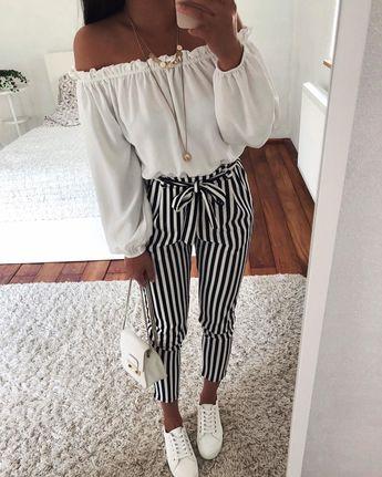 Mode? Lifestyle? Deco? Voyages? Cuisine? Retrouvez des astuces et de l'inspiration pour améliorer votre quotidien!  Rendez-vous sur www.bebadass.fr #lifestyle #fashion #mode #trendy #lastpurchases #bebadass