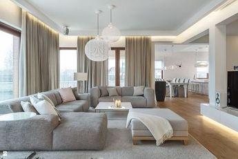 Ideas decoración de interiores con muebles modulares sillón y puff con la capacidad de crear diferentes ambientes dependiendo del acomodo. Solo es cuestión de imaginación