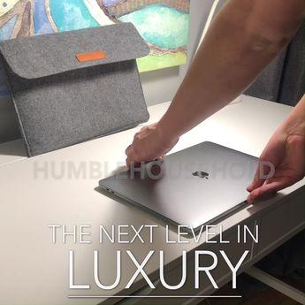 Designer Laptop Case