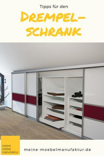 Ikea Pax Hack