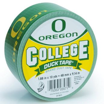 X 10 Yard Digital Camo Duck Tape Business & Industrial Conductive Wire Glue Pastes Frugal Shurtech Brands 1378542 1.88 In