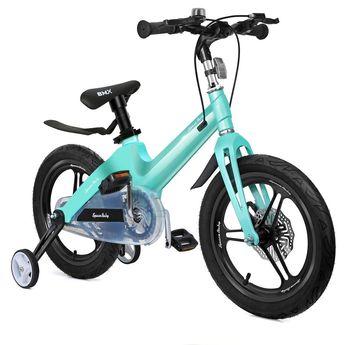 be0f0ada421 Latest BMX Bikes for sales #bmxbikes #BMX #bikes Allek Magnalium Alloy Kids  16