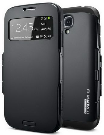Before you purchase Android technology for hundreds of dollars, be sure to check out the Voyager Android smartphone.