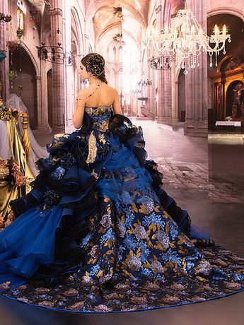 "e5147fef5b0 tullediaries  "" "" Princess Royal Ball Gowns with a touch of Glam―Stella de"