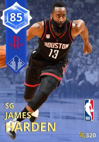 BEAST TEAM EVER!!!!!! - NBA 2K17 MyTEAM Pack Draft - 2KMTC