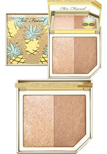 Makeup Vanity Houston about Makeup Bag Holographic when Makeup Dresser although Makeup Forever Eye Concealer once Makeup Revolution Kisu Palette