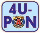 Arnold's Family Fun Center, Phoenixville, PA