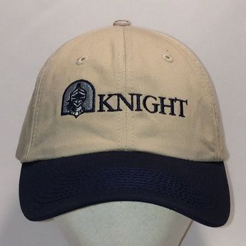 222c57055ef Vintage Knight American Flag Hat Beige Navy Blue Baseball Cap Cool Sports  Hats For Men Dad
