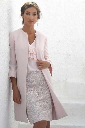 867b4a75d57d00  linearaffaelli  collezioni  2019  suite  jurk  moderna  modernaschepdaal   belgië